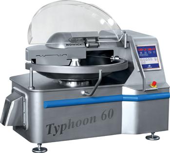 Typhoon 60