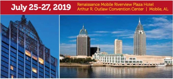 2019 AAMP CONVENTION